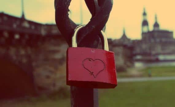 Relaties zijn er niet voor ons gemak en comfort, relaties zijn er om te groeien!